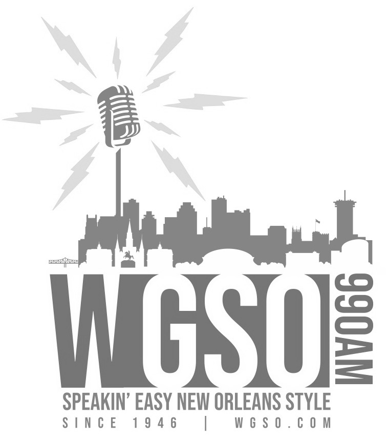 WGSO-blue-yellow-FINAL-VECTOR