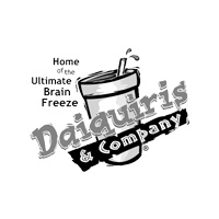 daiquiris-company