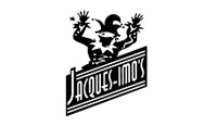 jacques-imos