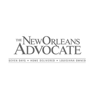 new-orleans-advocate