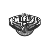 new-orleans_pelicans