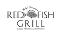 red-fish-grill